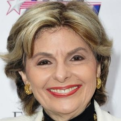 famous quotes, rare quotes and sayings  of Gloria Allred