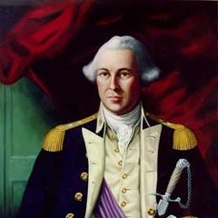 famous quotes, rare quotes and sayings  of Joseph Warren
