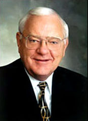 famous quotes, rare quotes and sayings  of George Ryan