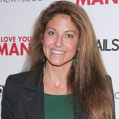 famous quotes, rare quotes and sayings  of Dylan Lauren