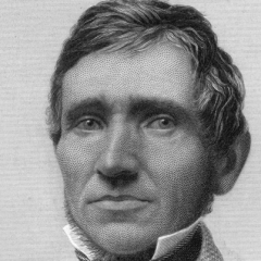 famous quotes, rare quotes and sayings  of Charles Goodyear