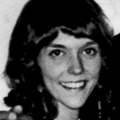 famous quotes, rare quotes and sayings  of Karen Carpenter
