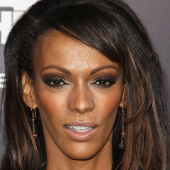 famous quotes, rare quotes and sayings  of Judi Shekoni