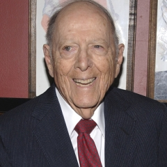 famous quotes, rare quotes and sayings  of Herman Wouk