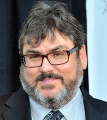 famous quotes, rare quotes and sayings  of Paul Dini
