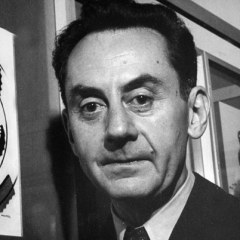 famous quotes, rare quotes and sayings  of Man Ray