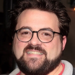famous quotes, rare quotes and sayings  of Kevin Smith