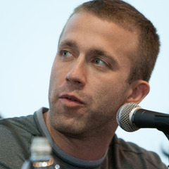 famous quotes, rare quotes and sayings  of Tucker Max