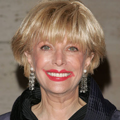 famous quotes, rare quotes and sayings  of Lesley Stahl