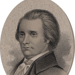 famous quotes, rare quotes and sayings  of Richard Henry Lee