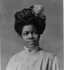 famous quotes, rare quotes and sayings  of Nannie Helen Burroughs