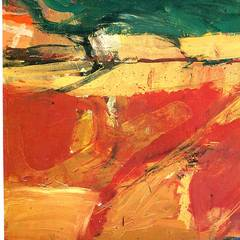 famous quotes, rare quotes and sayings  of Richard Diebenkorn