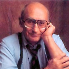 famous quotes, rare quotes and sayings  of Mike Royko
