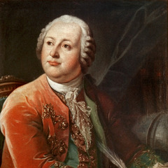 famous quotes, rare quotes and sayings  of Mikhail Lomonosov