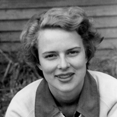 famous quotes, rare quotes and sayings  of Jane Rule