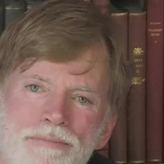 famous quotes, rare quotes and sayings  of David Duke