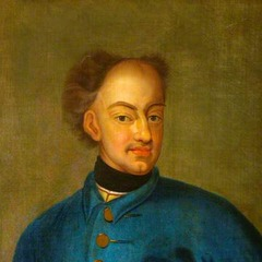 famous quotes, rare quotes and sayings  of Charles XII of Sweden