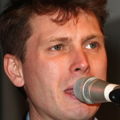 famous quotes, rare quotes and sayings  of Alex Kapranos