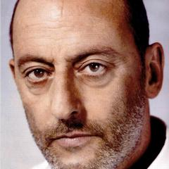 famous quotes, rare quotes and sayings  of Jean Reno