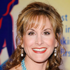 famous quotes, rare quotes and sayings  of Jodi Benson