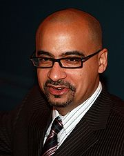 famous quotes, rare quotes and sayings  of Junot Diaz