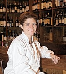 famous quotes, rare quotes and sayings  of Alexandra Guarnaschelli