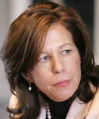 famous quotes, rare quotes and sayings  of Amy Trask