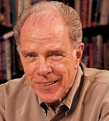 famous quotes, rare quotes and sayings  of William Kennedy