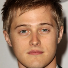 famous quotes, rare quotes and sayings  of Lucas Grabeel