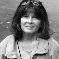 famous quotes, rare quotes and sayings  of Dorianne Laux