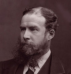 famous quotes, rare quotes and sayings  of John Lubbock