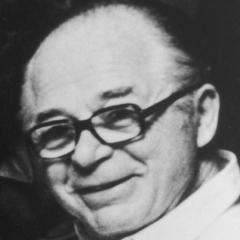 famous quotes, rare quotes and sayings  of Billy Wilder