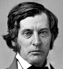 famous quotes, rare quotes and sayings  of Charles Sumner