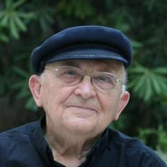famous quotes, rare quotes and sayings  of Aharon Appelfeld