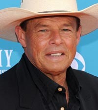 famous quotes, rare quotes and sayings  of Sammy Kershaw