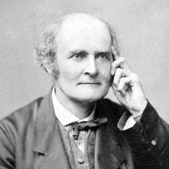 famous quotes, rare quotes and sayings  of Arthur Cayley