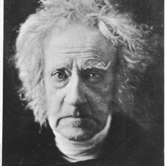 famous quotes, rare quotes and sayings  of John Herschel