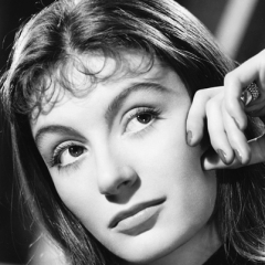 famous quotes, rare quotes and sayings  of Anouk Aimee