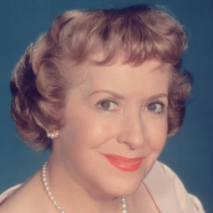 famous quotes, rare quotes and sayings  of Gracie Allen