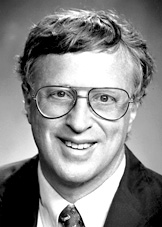 famous quotes, rare quotes and sayings  of George Akerlof