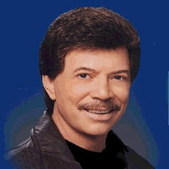 famous quotes, rare quotes and sayings  of Bobby Goldsboro