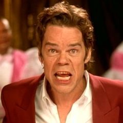 famous quotes, rare quotes and sayings  of David Johansen