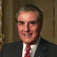 famous quotes, rare quotes and sayings  of Bob Dole