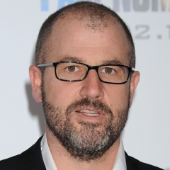 famous quotes, rare quotes and sayings  of James Frey