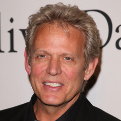 famous quotes, rare quotes and sayings  of Don Felder