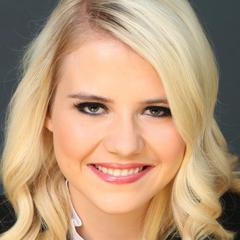 famous quotes, rare quotes and sayings  of Elizabeth Smart