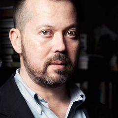 famous quotes, rare quotes and sayings  of Alexander Chee