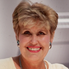 famous quotes, rare quotes and sayings  of Erma Bombeck
