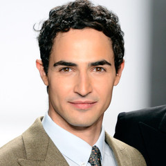 famous quotes, rare quotes and sayings  of Zac Posen