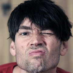famous quotes, rare quotes and sayings  of Alex James